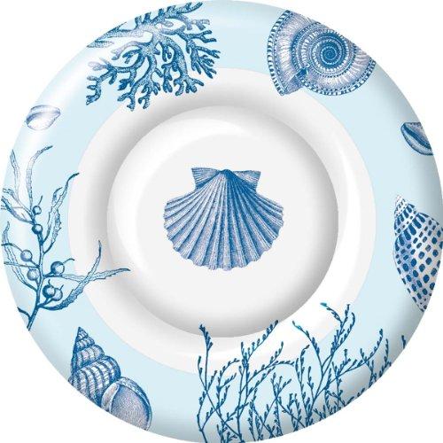 ideal-home-range-8-count-boston-international-round-paper-dessert-plates-shore-thing