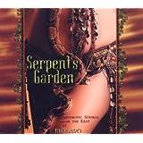 Serpent's Garden