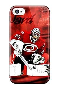 Alanda Prochazka Yedda's Shop 9876147K481930126 carolina hurricanes ( 6 4.74) NHL Sports & Colleges fashionable iPhone 6 4.7 cases