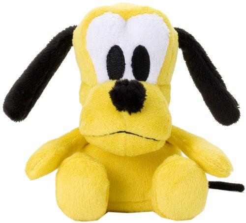 Disney Pluto good friend Beans (japan import)