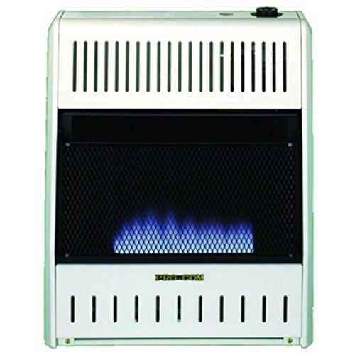 PROCOM Heating MGT20BF