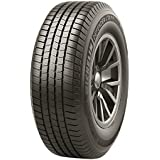 Michelin DEFENDER LTX M/S All-Season Radial Tire - 235/65-17 104T