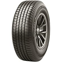 Michelin Defender LTX M/S All-Season Radial Tire - 31x10.50R15/C 109R