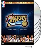 NBA Dynasty Series - Philadelphia 76ers - The Complete History