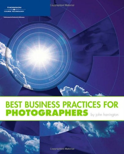 Best Business Practices for Photographers (Best Computer For Business Students)