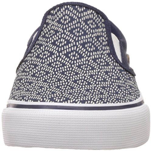 DC Shoes Trase Printed - Chaussure à enfiler - Femme