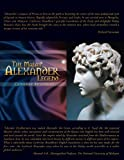The Malay Alexander Legend, Catherine Broadbent, 1467882798