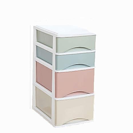 Archivadores con espiral Gabinete de archivo de escritorio escritorio de escritorio escritorio de artículos diversos caja