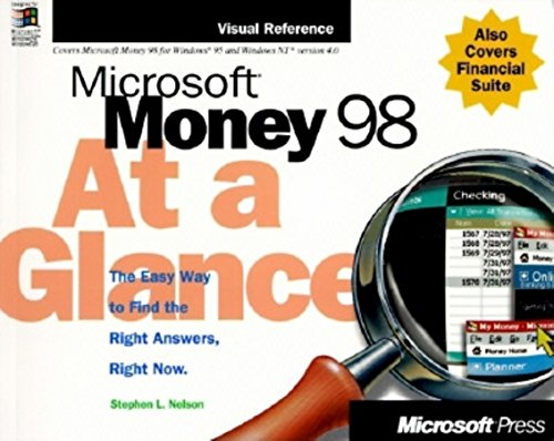 download microsoft money