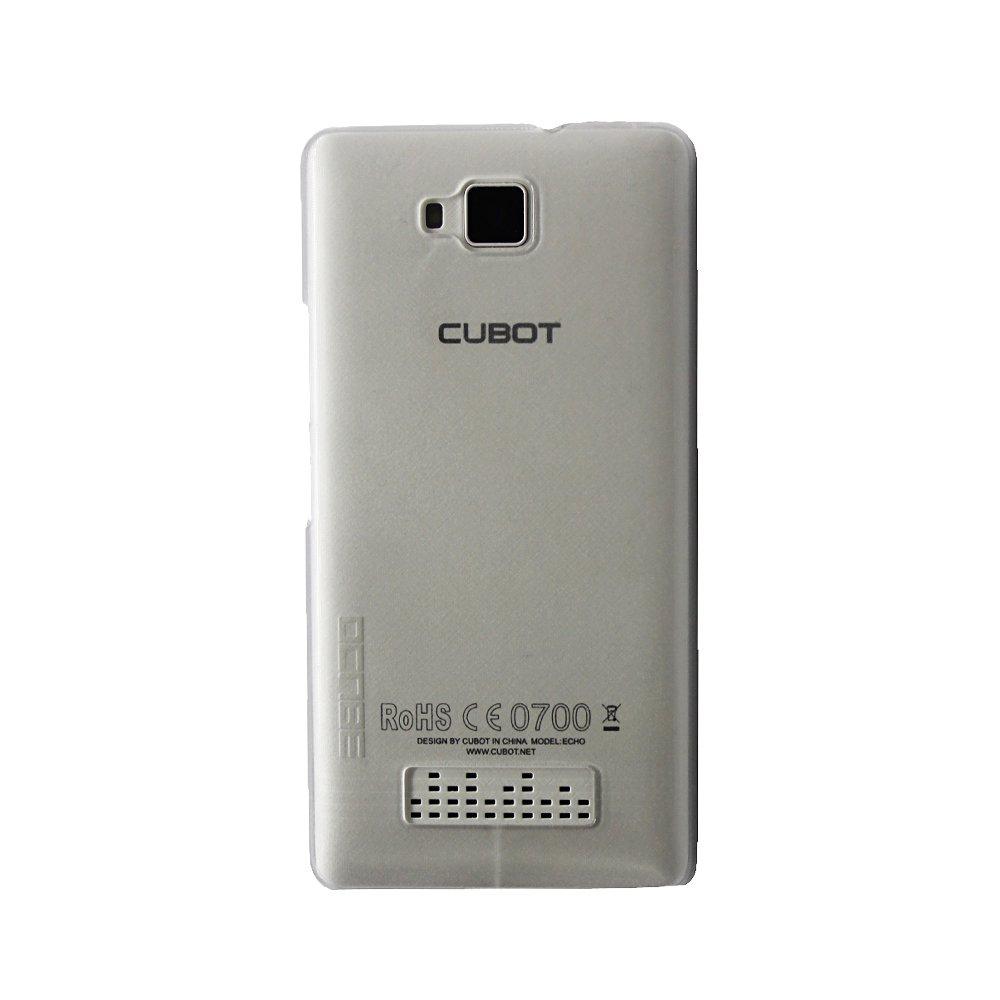 CUBOT ECHO Funda carcasa / caso / case, KuGi ® CUBOT ECHO ...