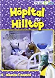 """Afficher """"Hôpital Hilltop n° 5"""""""