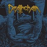 Ritual Death Metal by Deathchain (2013-04-16)