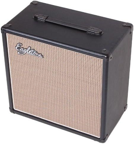 EAGLETONE CAJA QUE RABIA 110 amplificadores de guitarra eléctrica ...