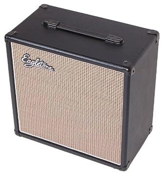 EAGLETONE CAJA QUE RABIA 110 amplificadores de guitarra eléctrica 1x10 bafles de guitarra