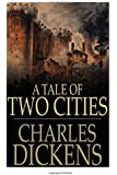 A Tale of Two Citys