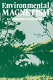 Environmental Magnetism, Thompson, Roy, 9401180385