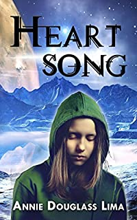 Heartsong by Annie Douglass Lima ebook deal