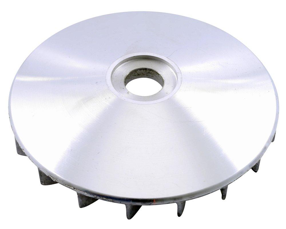QUAD CLASSIC Stern Minarelli 13mm KW Stumpf ROLLER Riemenscheibe