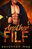 another filf fireman i d like to f**k hotshots book 2