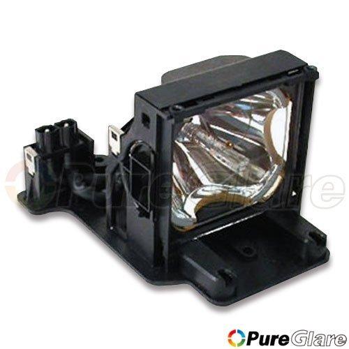 Dp8200x Sp Lamp - 1