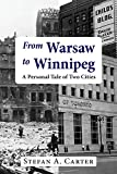 From Warsaw to Winnipeg