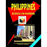 Philippines Business Law Handbook