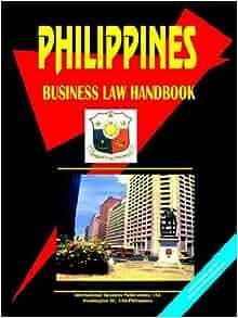 Book publishing companies hiring philippines