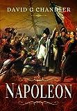 Napoleon 9780850527506