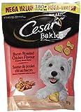 Cesar Bakies Treats for Dogs - Chicken - 550g