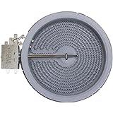 318178110 - Frigidaire Aftermarket Stove / Range/ Oven Radiant Heating Element