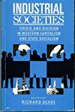 Industrial Societies, , 0043013031
