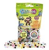 Perler Beads Glow in the Dark Bead Mix (1000 Count)