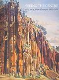 Seeing the Centre: The Art of Albert Namatjira 1902-1959