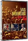 Van Morrison: Live at Montreux 1980/1974