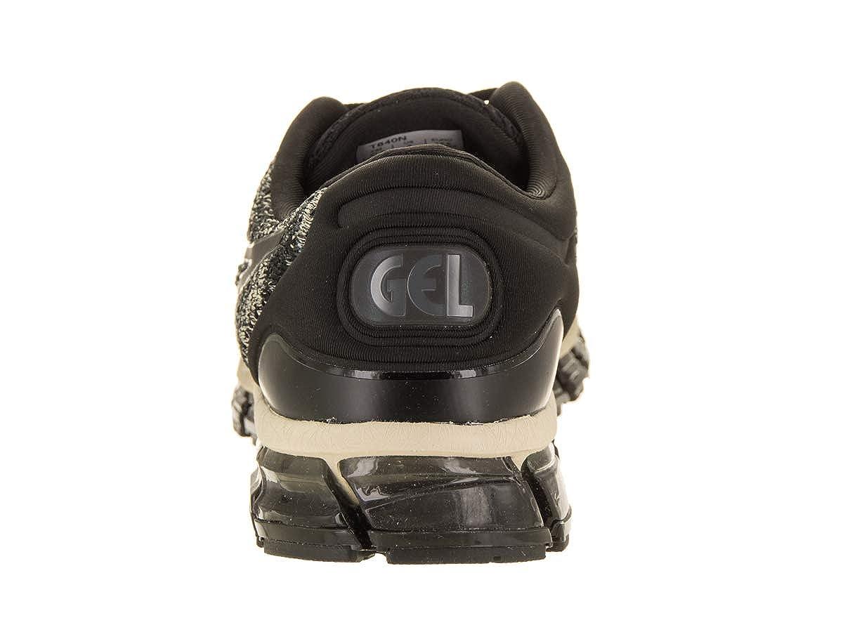 ASICS Herren Gel-Quantum 360 Knit Turnschuhe B07D7PGRCM Sport- & Outdoorschuhe Outdoorschuhe Outdoorschuhe Beliebte Empfehlung 37c6fc