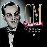 Golden Years: 1938-42