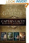 Captain Lacey