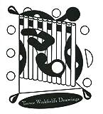 Trevor Winkfield's Drawings, Trevor Winkfield, 0917453395