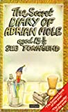 The Secret Diary of Adrian Mole, Aged 13 3/4, Sue Townsend, 0413537900