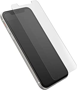 OtterBox ALPHA GLASS SERIES Screen Protector for iPhone 11 - CLEAR