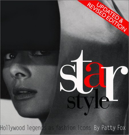[Star Style: Hollywood Legends as Fashion Icons] (Dance Costumes Online America)
