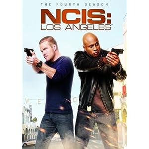 NCIS: Los Angeles: Season 4 (2015)