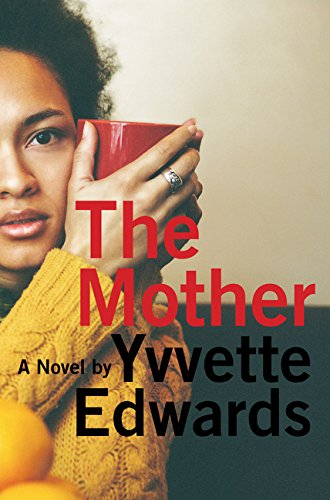 Image of The Mother: A Novel