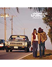 Exit Planet Dust (2LP Vinyl)