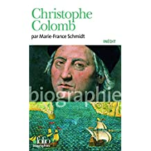 Christophe Colomb (Folio Biographies)