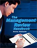 The Management Review Handbook, Robitaille, Denise, 0971323135