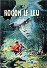 Rogon le Leu, tome 5 : Le Temps des bâtards, première partie par Convard