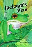 Jackson's Plan (Perseverance Children's Book)