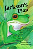 Jackson's Plan, Linda Talley, 1559421045