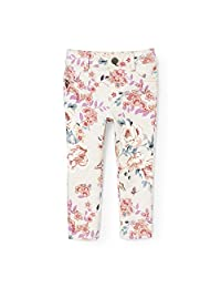 The Children's Place baby-girls Jeggings